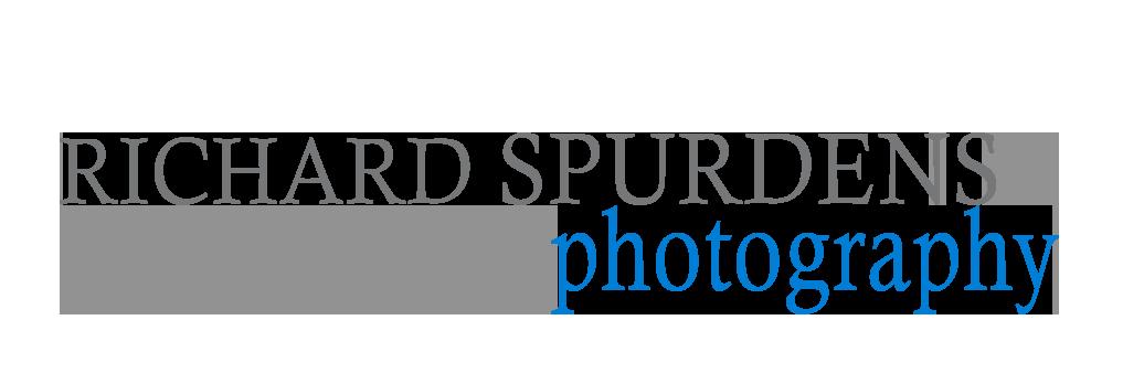 Richard Spurdens Photography